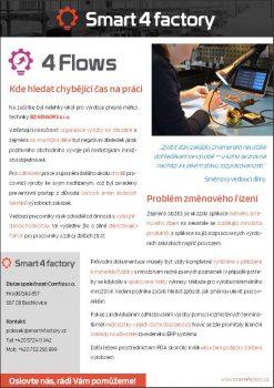 4Flows-CS-img