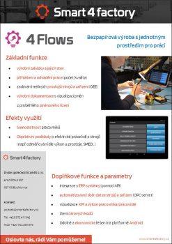 4Flows-img
