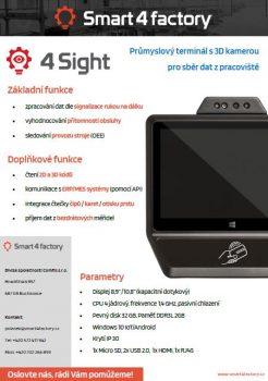 4sight-thumb