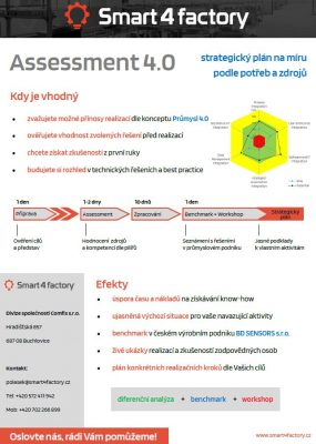 Assessment40-thumb