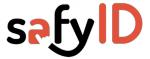 Logo SAFYa